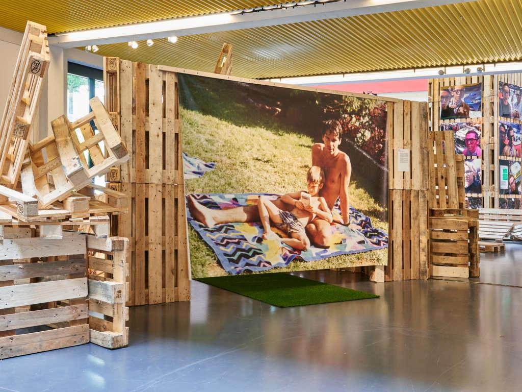 Wunderbar Prozessablaufdiagramm Des Kessels Galerie - Die Besten ...