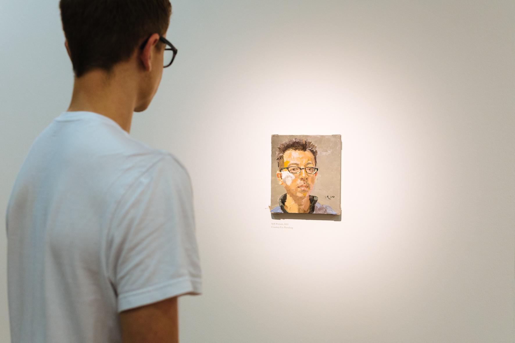 1e45750d715 Liu Xiaodong  NRW-Forum Düsseldorf