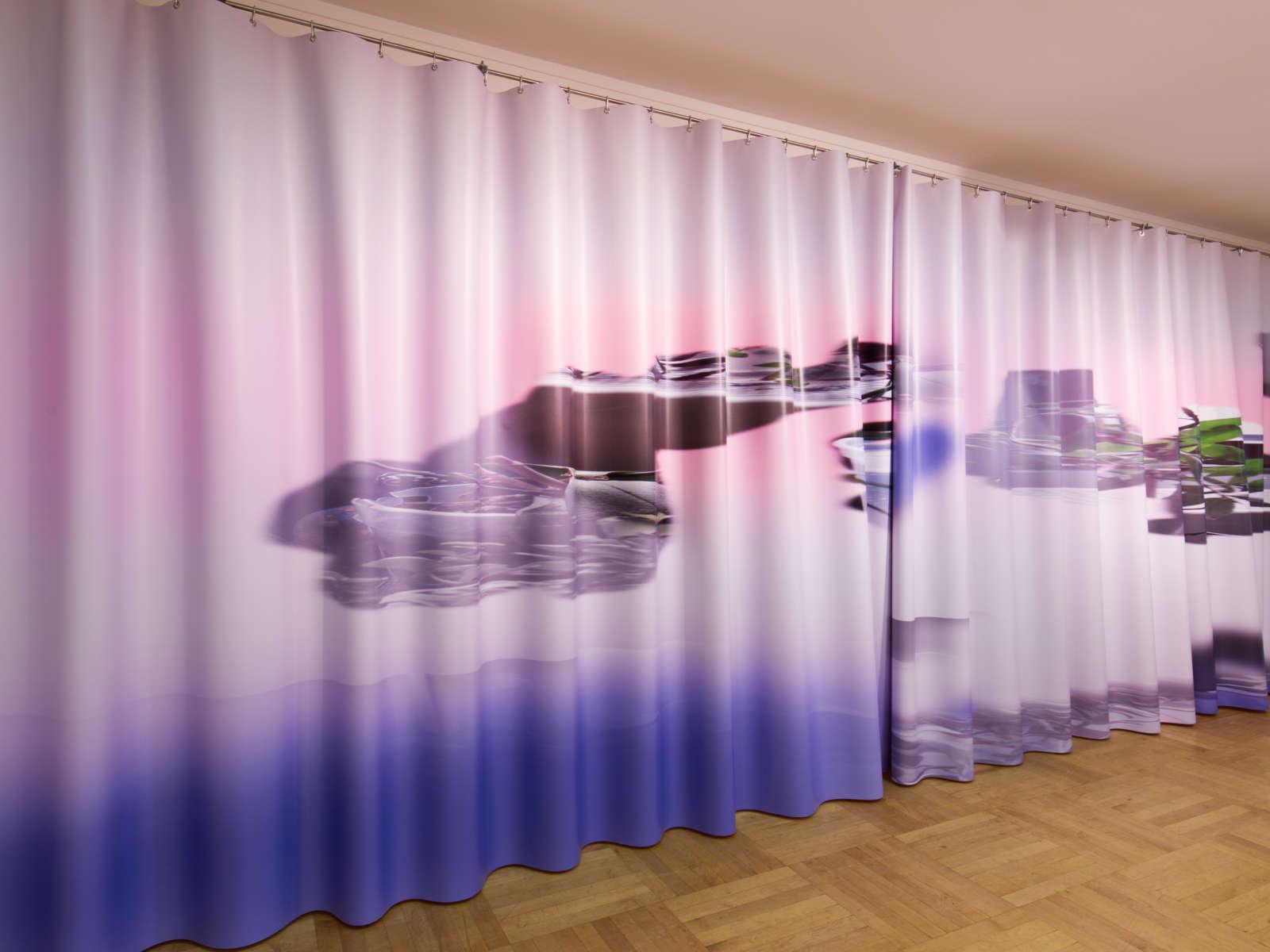 ausstellungs archiv nrw forum d sseldorf. Black Bedroom Furniture Sets. Home Design Ideas