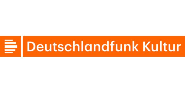 Logo von Deutschlandfunk Kultur