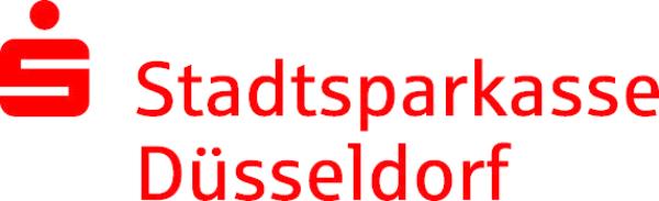 Logo der Stadtsparkasse Düsseldorf