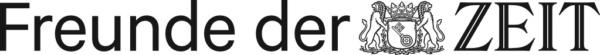 Logo der Freunde der Zeit