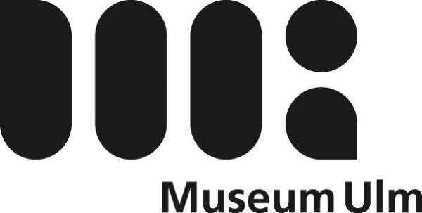 Logo des museum ulm