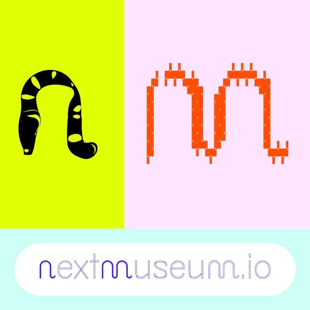 Grafik zu nextmuseum.io