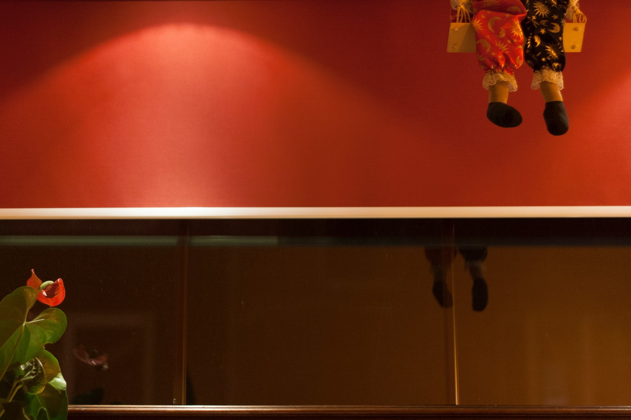fotolabor 2 kulturzentrum nrw forum d sseldorf. Black Bedroom Furniture Sets. Home Design Ideas
